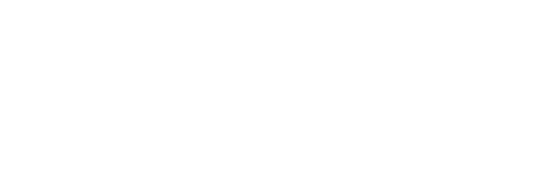 Rivertree Custom Builders
