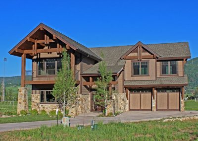 rivertree-builders-steamboat-springs-northwest-colorado-wildhorse-12