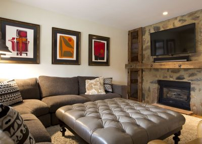 rivertree-custom-builders-downtown-steamboat-residential-home3