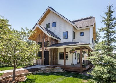 rivertree-custom-builders-park-avenue-steamboat-residential-home2