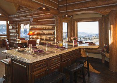 rivertree-custom-builders-steamboat-haus-residential-home10