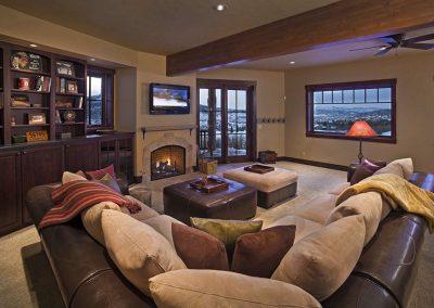 rivertree-custom-builders-steamboat-haus-residential-home13