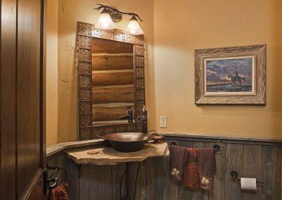 rivertree-custom-builders-steamboat-haus-residential-home15