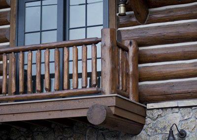 rivertree-custom-builders-steamboat-haus-residential-home3