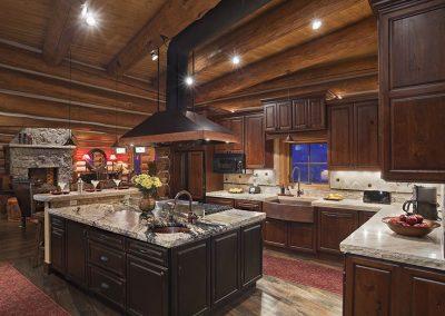rivertree-custom-builders-steamboat-haus-residential-home9