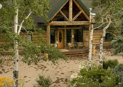 rivertree-custom-builders-steamboat-pine-loghome-residential-home12