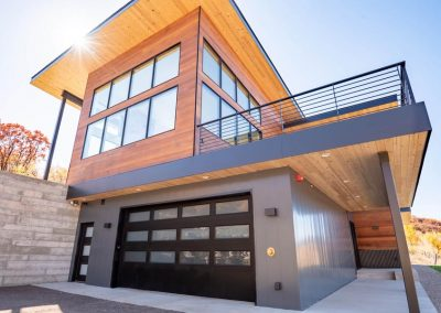 2019-9-30 Rivertree Home 1 BuildersFirstSource Steamboat Springs Compressed 10