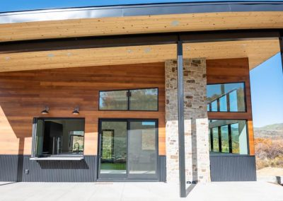 2019-9-30 Rivertree Home 1 BuildersFirstSource Steamboat Springs Compressed 20