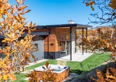 2019-9-30 Rivertree Home 1 BuildersFirstSource Steamboat Springs Compressed 23