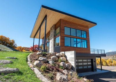 2019-9-30 Rivertree Home 1 BuildersFirstSource Steamboat Springs Compressed 25