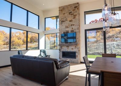 2019-9-30 Rivertree Home 1 BuildersFirstSource Steamboat Springs Compressed 30