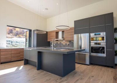 2019-9-30 Rivertree Home 1 BuildersFirstSource Steamboat Springs Compressed 34