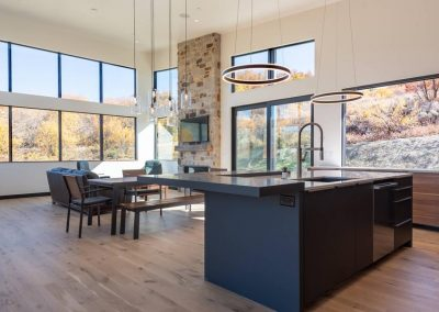 2019-9-30 Rivertree Home 1 BuildersFirstSource Steamboat Springs Compressed 40