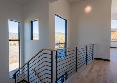 2019-9-30 Rivertree Home 1 BuildersFirstSource Steamboat Springs Compressed 44