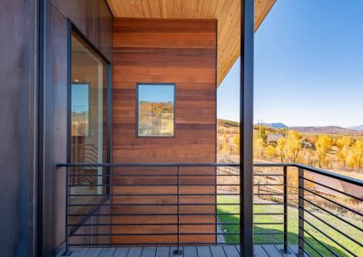 2019-9-30 Rivertree Home 1 BuildersFirstSource Steamboat Springs Compressed 48