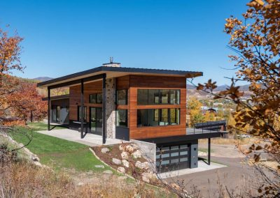 2019-9-30 Rivertree Home 1 BuildersFirstSource Steamboat Springs Compressed 54