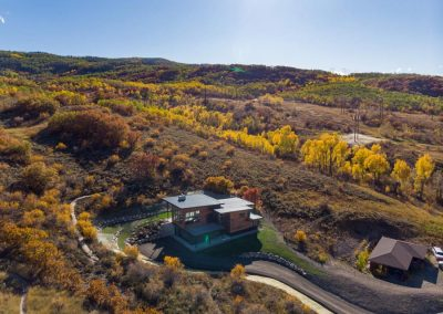 2019-9-30 Rivertree Home 1 BuildersFirstSource Steamboat Springs Compressed 6