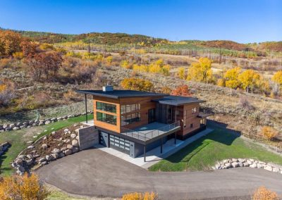 2019-9-30 Rivertree Home 1 BuildersFirstSource Steamboat Springs Compressed 8