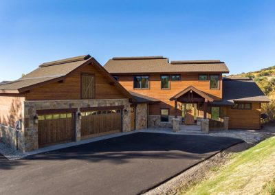 2019-9-30 Rivertree Home 2 BuildersFirstSource Steamboat Springs Compressed 3