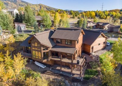 2019-9-30 Rivertree Home 2 BuildersFirstSource Steamboat Springs Compressed 4