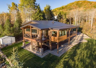 2019-9-30 Rivertree Home 3 BuildersFirstSource Steamboat Springs Compressed 11