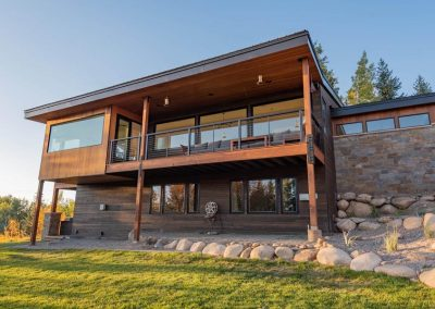 2019-9-30 Rivertree Home 3 BuildersFirstSource Steamboat Springs Compressed 15