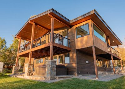 2019-9-30 Rivertree Home 3 BuildersFirstSource Steamboat Springs Compressed 16