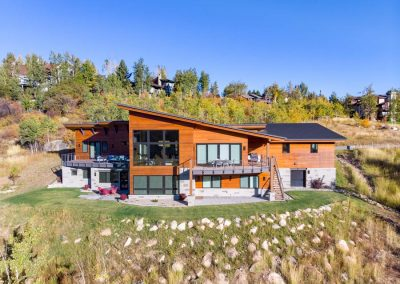 2019-9-30 Rivertree Home 4 BuildersFirstSource Steamboat Springs Compressed 5